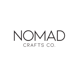 Nomad Crafts