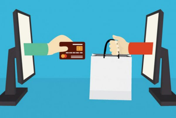 market-your-ecommerce-business