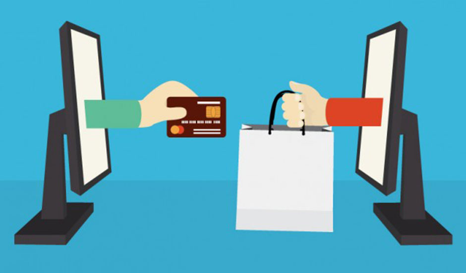 Easy Ways To Market Your eCommerce Store and Grow Your Revenue
