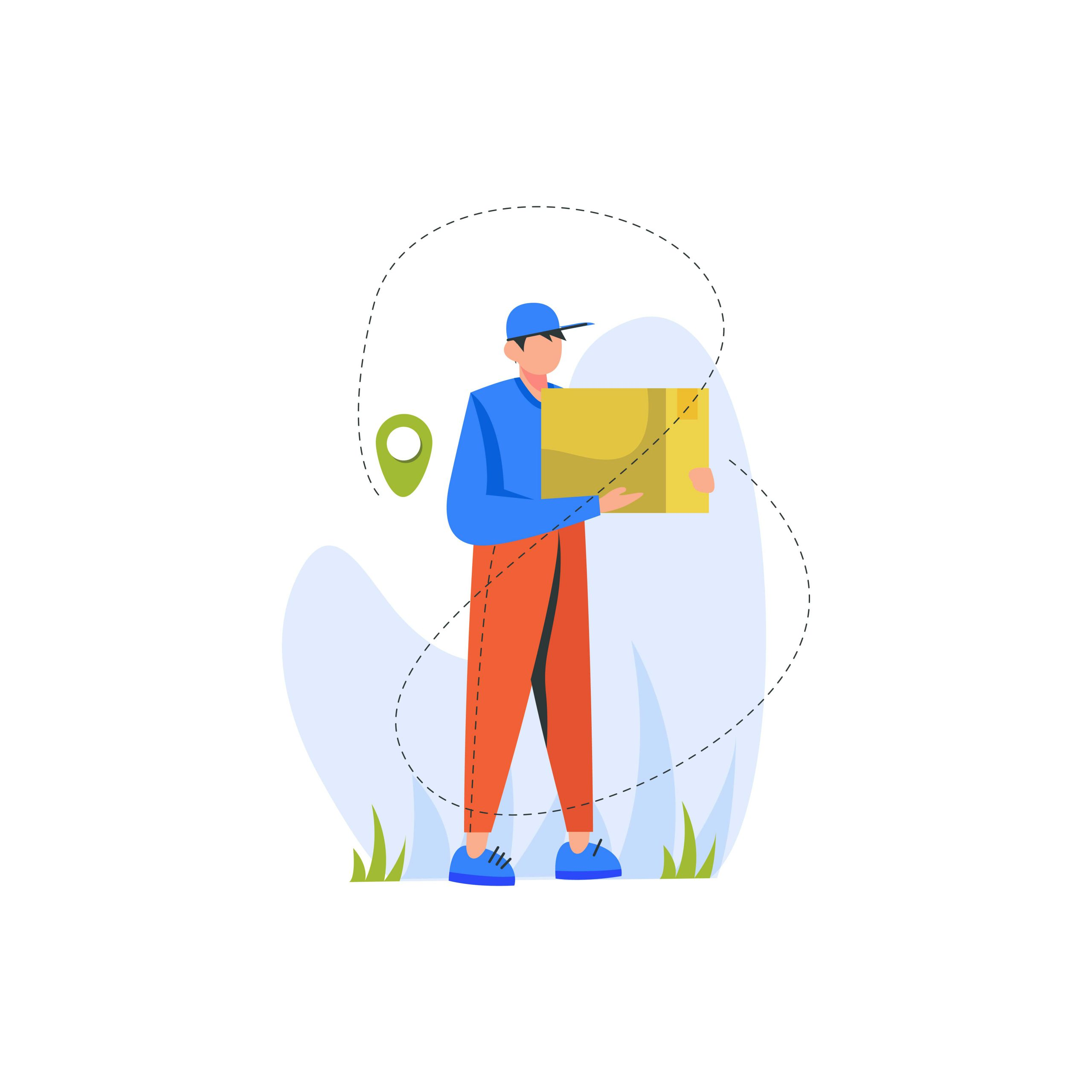 Swyft-international-shipping-courier-service